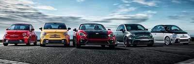 fiat warranty coverage