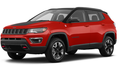 Jeep Extended Warranty >> Mopar Vehicle Protection Extended Warranty Instant Quotes