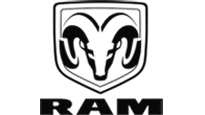 chrysler extended warranty mopar vehicle protection. Cars Review. Best American Auto & Cars Review